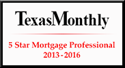 Texas-Monthly_2013-2016