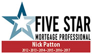 Best-Mortgage-Professional-2013-2017